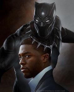 Because the thirst is already so real for Chadwick Boseman. 15 Reasons We've Been Blessed By Marvel Marvel Comics, Films Marvel, Marvel Heroes, Marvel Avengers, Comic Book Characters, Comic Book Heroes, Marvel Characters, Comic Movies, Captain America