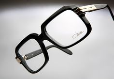 46075654b40 Discover the history behind Gazelle glasses along with the famous Cazal  brand and learn why these nerd glasses are rocking among celebrities until  today.