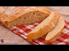 Bundt cake ( ciambella ) - Italian recipe, is a very soft dessert, made with simple and natural ingredients, perfect to dip into milk or tea.