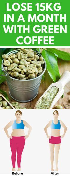 How 2 lose tummy fat fast