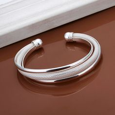 Cheap jewelry pendant, Buy Quality jewelry bear directly from China jewelry arm Suppliers:        R106  wholesale free shipping 925 silver  ring, big rings for women$men, 2014 new fashion silver ring promi