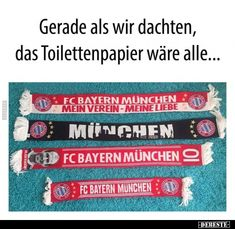Gerade als wir dachten, das Toilettenpapier wäre.. Satire, Lol, Funny, Cartoons, Facebook, Instagram, Crowns, Humorous Sayings, Dark Humor Jokes