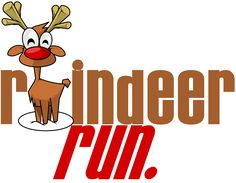 Reindeer Run (copy)