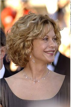 meg ryan-pin it by #carden