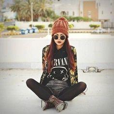 indie style | Tumblr