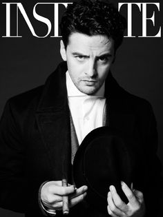 Vincent Piazza-Plays Lucky Luciano in Boardwalk Empire and Tommy DeVito in Jersey Boys