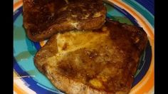 How To Make The Perfect Homemade FRENCH TOAST: Easy French Toast Recipe -- Watch Philly Boy Jay Cooking Show create this delicious recipe at http://myrecipepicks.com/28684/PhillyBoyJayCookingShow/how-to-make-the-perfect-homemade-french-toast-easy-french-toast-recipe/