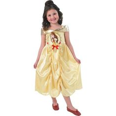 Las 47 Mejores Imágenes De Disfraces De Princesas Y Disney