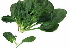 Leafy Greens Health Benefits | BlackDoctor