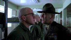 FOR MORE LISTS:  25 Great Scenes in Film that actually were not scripted, but rather, improvised. Please keep the captions on, as I will ...