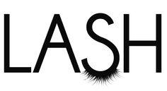 LASH - Nashville's Premier LASH Extension Studio