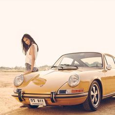 Early 911