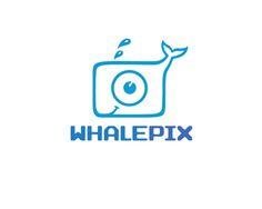 40 Brilliant Camera Inspired Logo Designs For Inspiration | Design Inspiration