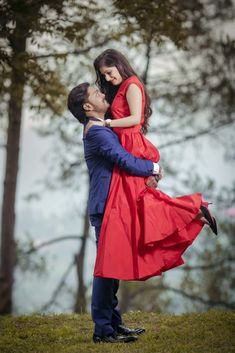If you are looking for best pre-wedding photographer in Chandigarh. Visit Cinestyle India studio provides top class pre-wedding photographer at Chandigarh region. Indian Wedding Couple Photography, Wedding Couple Photos, Couple Photography Poses, Wedding Couples, Photography Photos, Wedding Beach, Romantic Couples, Rustic Wedding, Pre Wedding Poses