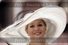 Fotoarchief Peter Smulders BV