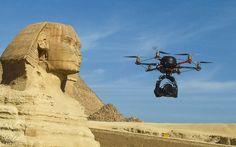Drone journalism and inside story, Le inchieste viste dall'alto http://dentrolinchiesta.wordpress.com/2012/03/31/dallinside-story-al-drone-journalism-i-robot-aerei-in-redazione/