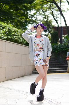 (27) tokyo fashion | Tumblr