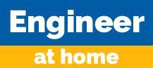 EngineerAtHome.com