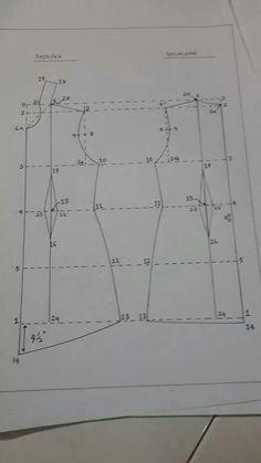 c13fee6ddd95ddccd892acde60bf8186.jpg (540×960)