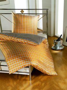 silk-bedware-cellini-design-seidenbettwaesche-052 #Silk pillow case, bedsheet and duvet cover made in Germany by #Cellini Design. Custom sizes possible. #Seidenbettwäsche aus reiner #Seide von #Spinnhütte Cellini Design aus Deutschland.