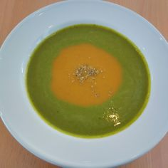 Výborný oběd v Secret of Raw / Delicious lunch in Secret of Raw Palak Paneer, Lunch, Ethnic Recipes, Food, Eat Lunch, Essen, Meals, Lunches, Yemek