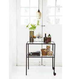 housedoctor-trolley-metaal-glas-zwart-50x70x80cm.jpg (560×625)