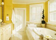 foto-baño-amarillo