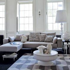 Gray-29-living-room.jpg 550×550 pixels