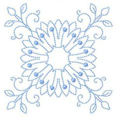 Embroidery Designs For Jeans; Digital Embroidery Near Me on Embroidery Patterns Long beneath Embroidery Patterns Cats Sashiko Embroidery, Paper Embroidery, Learn Embroidery, Custom Embroidery, Machine Embroidery Designs, Embroidery Stitches, Embroidery Patterns, Quilt Patterns, Guitar Patterns