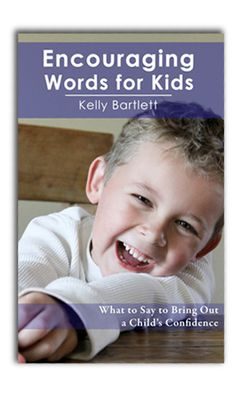 Alternatives to blanket praise: 150 examples of things to say that encourage kids and grow confidence.