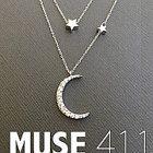 Muse411