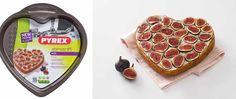 {Concours Saint-Valentin} Pyrex vous offre son coeur ! http://www.papa-blogueur.fr/concours-saint-valentin-pyrex-vous-offre-son-coeur