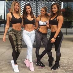 Anacheri My @bodyengineersofficial FITCHICKS TAG someone who likes fitgirls. We are all wearing engineered-life.com ! And if you use my code you will get a 15% discount ➡️ Link in bio. . #fitGirls #femalefitness #sexy #beauties #abs #LoseWeightTips4u #LoseWeight #AnaCheri #DailyExercise #LowerBody #BeMoreAthletics #EHPlabs #BeMore #GetFitGirls #GetFitWithAna #SexyFitnessGirl #Fitness #GYM #FitnessMotivation #Photoshoot #BodyBuilding #Workout #Exercise #FitnessModel #BikiniGirls
