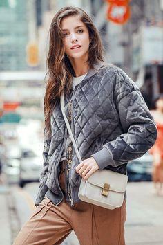 1a8c0bb9f33f Ellady Embroidery Warm Coat For Winter