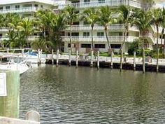 Key Largo (FL) Marina Del Mar Resort and Marina United States, North America Marina Del Mar Resort and Marina is conveniently located in the popular Key Largo area. Both business travelers and tourists can enjoy the hotel's facilities and services. Free Wi-Fi in all rooms, facilities for disabled guests, car park, family room, restaurant are on the list of things guests can enjoy. Guestrooms are fitted with all the amenities you need for a good night's sleep. In some of the ro...
