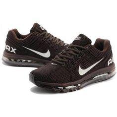 2013 Nike Air Max Sold
