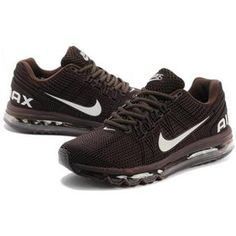 http://www.asneakers4u.com/ Discount 2013 Nike air max mens sneakers sz 40 45