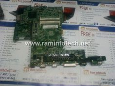 Raminfotech is a no.1 laptop service center in chennai,we servicing all model laptops.contact no:9841248431