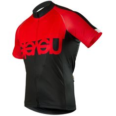 cycling jersey - Google Search 0931882c0