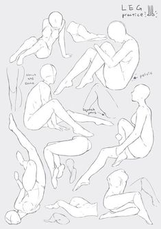best drawing tips, pencil drawings, drawing people of techniques, great examples of drawing tutorial. Drawing Body Poses, Body Reference Drawing, Drawing Reference Poses, Drawing Tips, Drawing Tutorials, Figure Reference, Hand Reference, Drawing Ideas, Female Pose Reference