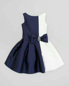 baby girls dress children costumes toddler clothing kid clothes Sleeveless new popular 2015 cute Bowknot kleidung robe enfant Toddler Dress, Toddler Outfits, Baby Dress, Kids Outfits, Dress Girl, Toddler Girl, Trendy Dresses, Cute Dresses, Beautiful Dresses