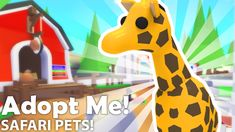 17 Best Roblox Adopt Me Pets I Need Images In 2020 Roblox My
