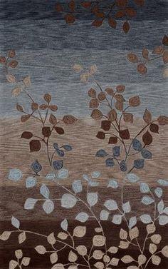 Dayln rug 8x10 for Family Room