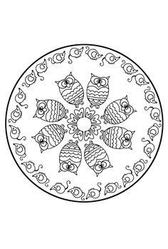 uil mandela
