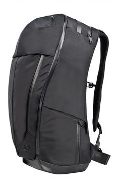0b91ee4b2dcd Alchemy Equipment Luggage 40l Backpack