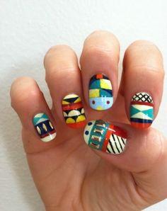 Art House Nails
