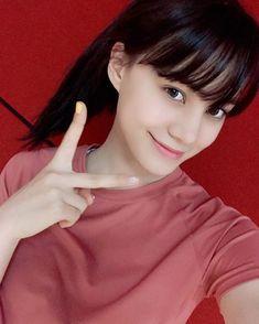 NiziU(@niziu_artist_official) • Instagram 사진 및 동영상 Fanfiction, Kpop Anime, Goodbye Baby, Indie, Wattpad, Japanese Girl Group, Yamaguchi, Twitter Update, Love You Forever