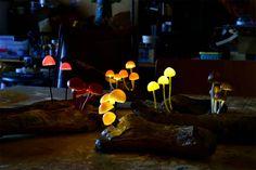 mushroom-lamps-yukio-takano-19