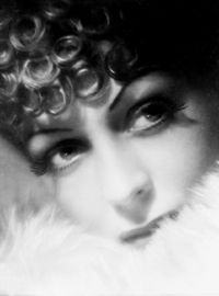 Helena Kara 1916-2002