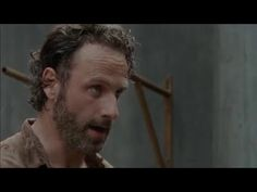 4 Walking Dead Comic Book Scenes The Show Had To Tone Down